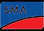 SMA-logo1